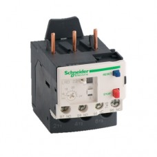 Thermal Overload Relays LRD22