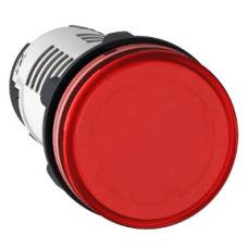 Complete Control Buttons XB7EV04BP