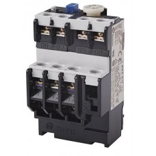 Thermal Overload Relays THP12