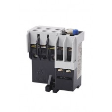 Thermal Overload Relays THP20E
