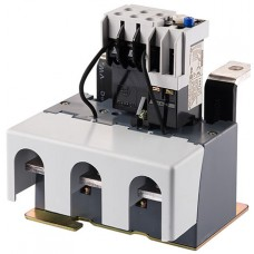 Thermal Overload Relays THP400TE, 150.0 ~ 250.0AMP