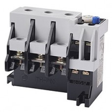 Thermal Overload Relays THP60E