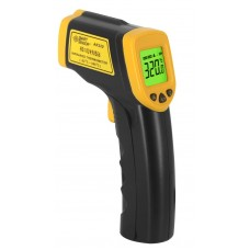 Infrared Thermometer AR320