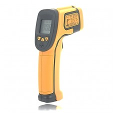 Infrared Thermometer AS550