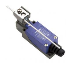Adjustable Rod Type