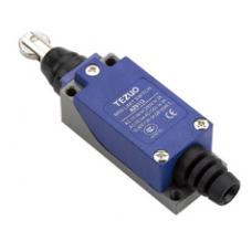 Roller Plug Type